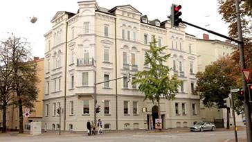 MPU Vorbereitungskurs in Augsburg