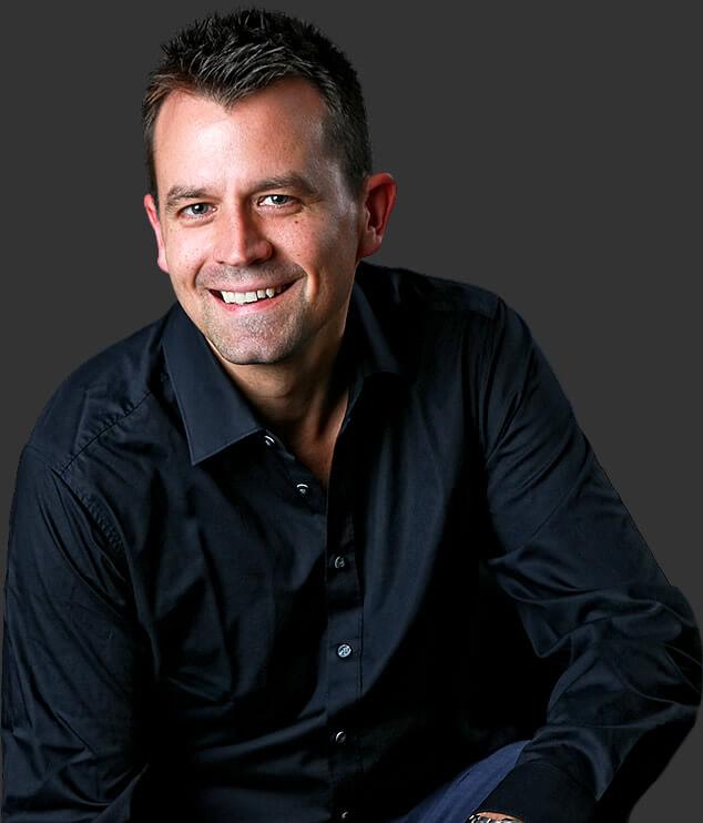 Marco Schleehuber
