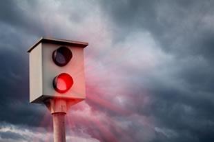 Punkte & Verkehrsrecht