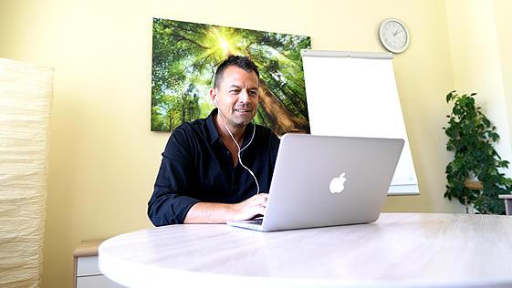 Marco Schleehuber Skype