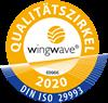 Qualitätszirkel 2020