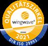 Qualitätszirkel 2021